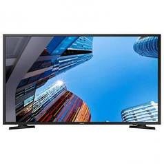 Телевізор LED SAMSUNG UE32 M4002 1366*768, 100Гц, HDMI, USB
