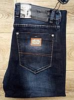 Мужские джинсы Steel Dragon 130 (29-38) 10$, фото 1