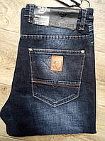 Мужские джинсы Steel Dragon 129 (30-38) 10$, фото 1