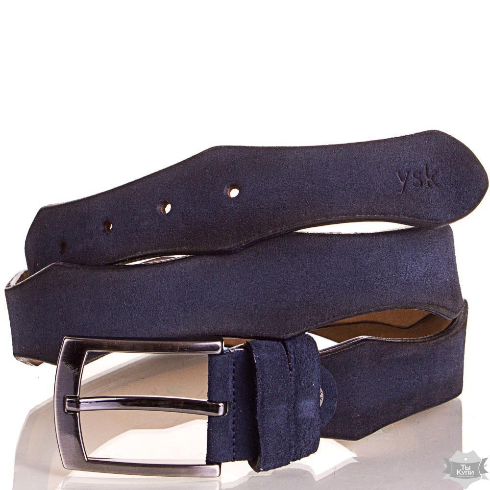 Женский синий замшевый ремень женские ремни из резинки