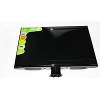 "LCD LED L17 Телевизор ""PIONEER"" 15,6""(T2, USB, HDMI, 12/220)"