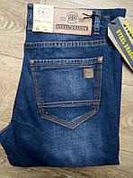 Мужские джинсы Steel Dragon 133 (30-38) 10$