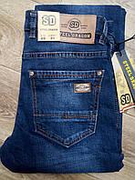Мужские джинсы Steel Dragon 138 (29-38) 10$, фото 1