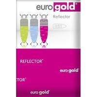 Чехол для гладильной доски  (110*30см, 114*34см) Eurogold DC34F3M