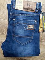 Мужские джинсы Steel Dragon 140 (30-38) 10$, фото 1