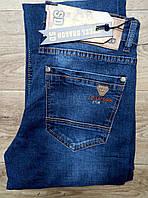 Мужские джинсы Steel Dragon 142 (29-38) 10$, фото 1