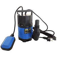 Насос дренажный для чистой воды Werk SP-8H