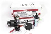 Система зажигания ВАЗ 2103 бесконтактная (комплект) (производство СОАТЭ)