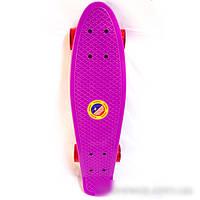 Пенниборд скейт 22.Цвета+ оптом и в розницу