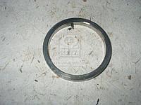 Седло клапана впуск. КАМАЗ (пр-во КамАЗ) 7406.1003108