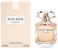 ELIE SAAB LE PARFUM EDP 30 ml  парфумированная вода женская (оригинал подлинник  Франция)