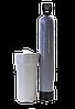 Фильтр-умягчитель воды FU-1054-CI