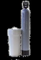 Фильтр-умягчитель воды WS FU-1054-CI
