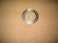 Шайба опорная (пр-во КамАЗ) 5320-2502175