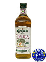 Оливкова олія Carapelli Delizia 1 л