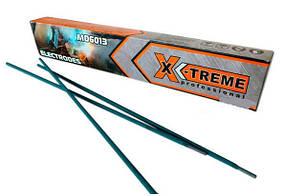 Сварочные электроды X-Treme МD6013 3.0мм 1кг