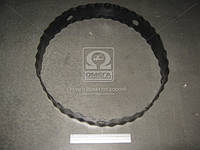 Кольцо проставочное КАМАЗ  5320-3101095