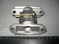 Патрубок компрессора КАМАЗ в сб. (пр-во КамАЗ) 740.3509279