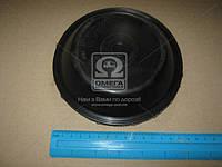 Мембрана камеры торм. тип-16 КаМАЗ,ЗИЛ 130,ЗИЛ 5301 пр-во Украина 100.3519050