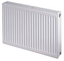 Радиатор Grunhelm 22 тип 500х700 (н)