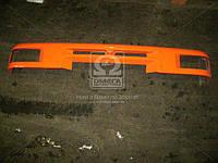 Панель фар КАМАЗ ЕВРО-1 (покупн. КамАЗ) 65115-8417015-10