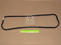 Прокладка крышки головки цилиндров ЯМЗ 236  236-1003270