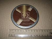 Шайба полумуфты привода ТНВД (текстолитовая) МАЗ,КРАЗ,Сельхозтехника 236-1029276