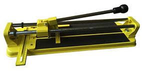 Плиткорез ручной Сталь ТС-05 400 мм