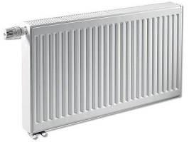Радиатор GRUNHELM 22 тип 500х500 (б)