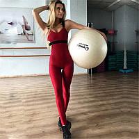 73bdb22e6786 Одежда для йоги и фитнеса в Бердянске. Сравнить цены, купить ...