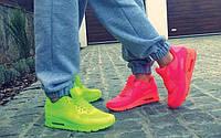 Обновление BREND кроссовки и летняя обувь