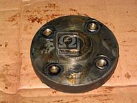 Муфта упругая вентилятора (пр-во ЯМЗ) 236-1308090 В2