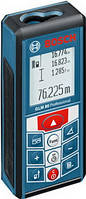 Далекомір лазерний Bosch GLM 80 Professional