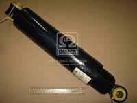 Амортизатор МАЗ 543202,642205,Тролейбусы (усиленн.с силик.втулк.) подв.задн.пневм.со стальн.кожух А1-290/475.2905006