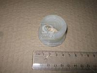 Втулка стабилизатора МАЗ полиур. (пр-во Украина) 64221-2916028
