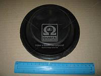 Мембрана камеры торм. тип-20 МАЗ,ЮМЗ (малая) пр-во Украина 500-3519050