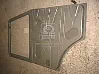Дверь МАЗ левая (пр-во МАЗ) 64221-6100015