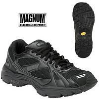 Взуття magnum