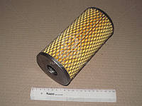 Фильтр масляный ГАЗ 53, 3307, 66 (пр-во Промбизнес) МЕ-003