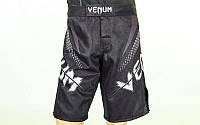 Шорты для смешанных единоборств MMA VENUM 5441