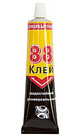 Клей Химик 88 Туба 100 мл