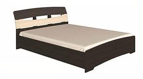 Ліжко Марго (1650х2200х900)