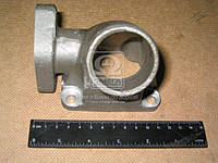 Патрубок трубы впускной ГАЗ нагнетальный (пр-во ГАЗ) 560.1118512