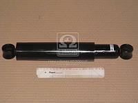 Амортизатор ГАЗ 3302,2705 передн./задн.,Соболь-задн. масл. (пр-во ПЕКАР) 3302-2905006