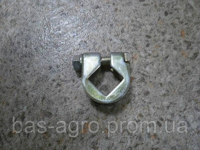Хомут G22505085 Gaspardo SP-MT