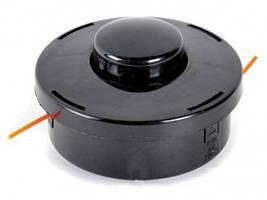 Косильна головка для триммера DL-1201