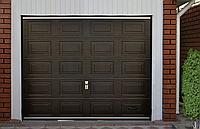 Гаражные ворота DoorHan 2200*1800, фото 1