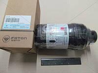 Фильтр тонкой очистки топлива Cummins ISF 3.8    ГАЗ Дизель,ПАЗ FF5706