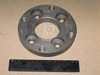 Переходник передачи карданной ГАЗ 33104 ВАЛДАЙ (пр-во ГАЗ) 3310-2200094