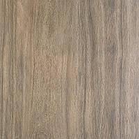 Керама Марацци Якаранда коричневый 500*500 SG450600N
